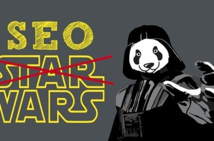 SEO Wars: How to save your Content from being Stolen