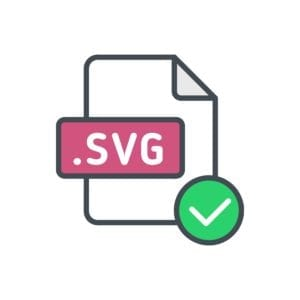 Is SVG Good for SEO?