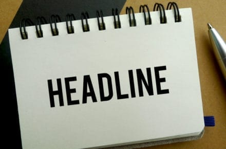 Secrets of Writing Profitable Headlines for Your Quality Content