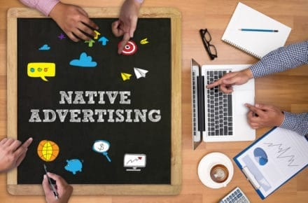 Shutting Down Ad Fraud as a Native Advertiser
