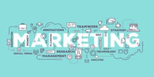 The Top 5 Content Marketing Trends Expected for 2018
