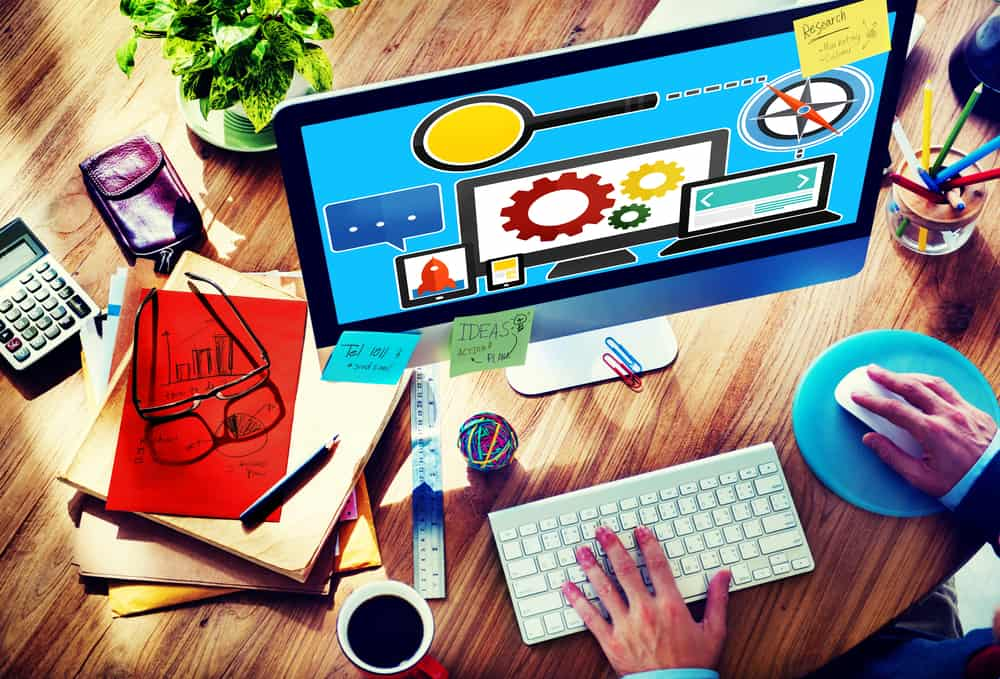 10 Free Tools That Will Help Your Content Creation