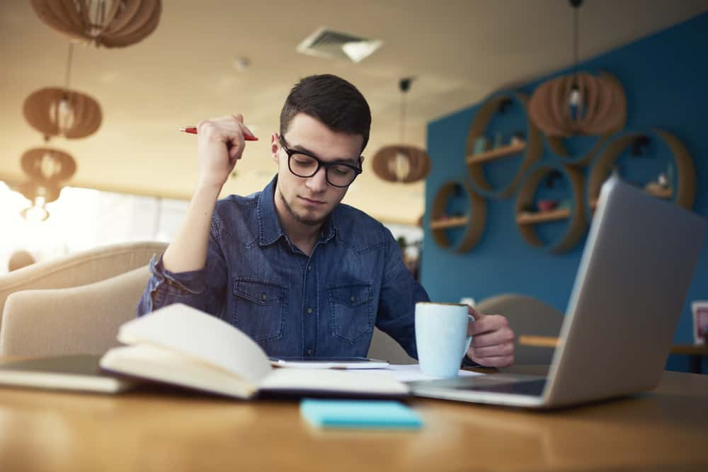 3 Ways to Think Like a Publisher and Make the Most of Your Content