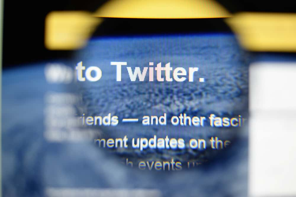 7 Advanced Twitter Marketing Tips to Boost Your Visibility