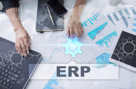 8 Questions Business Leaders Have Regarding ERP Software