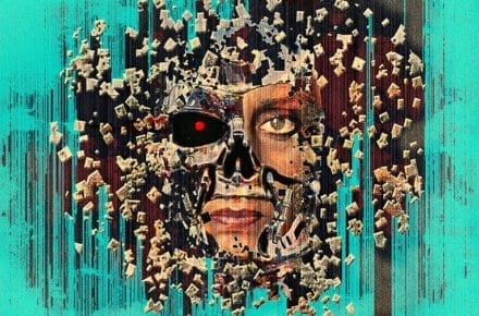 Artificial Intelligence Gets Introduced to Influencer Marketing