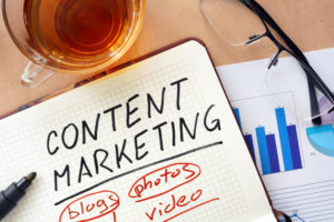 5 Free Content Marketing Resources for Your Small Business