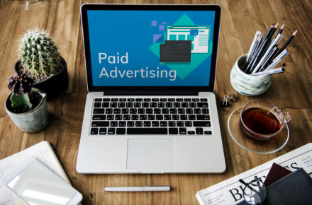 Effects of AMP on Your Paid Search Marketing