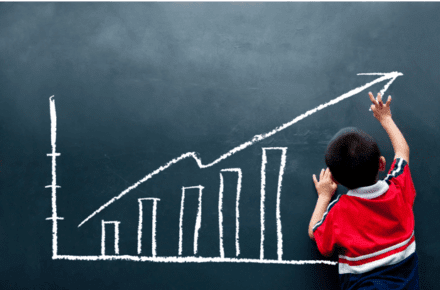 4 Ideas To Increase Sales For Your Consulting Business
