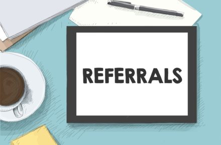 Referrals Stagnating? How to Fix Your Word of Mouth Strategy