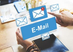 Top 6 Email Marketing Practices in Ecommerce
