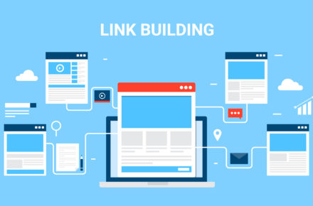 Link Building Strategy: Tips for 2018