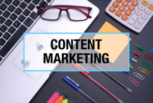 How Can Startups Conquer Content Marketing Challenges?