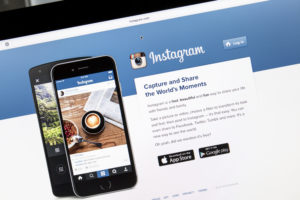 Instagram's Most Important Statistics for Marketers