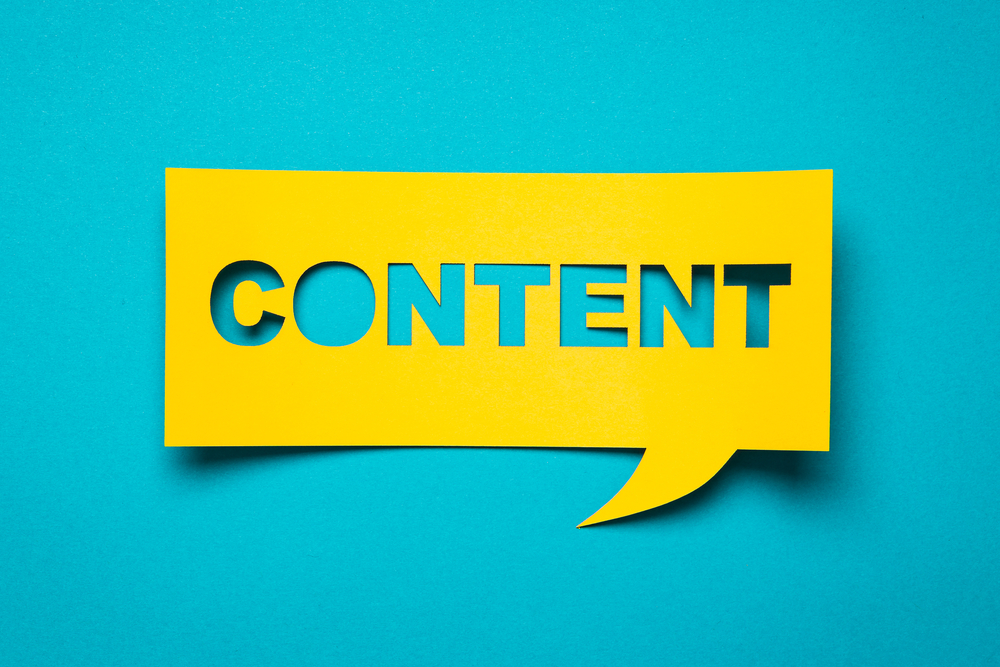 How To Increase The Awareness of Your Brand Through Repurposed Content