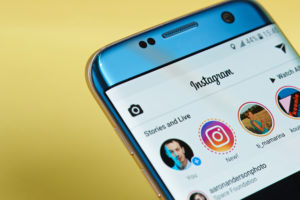 The How and Why Guide To Using Instagram Stories