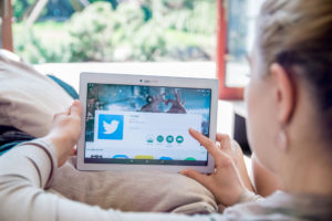 Use Twitter to Boost Your SEO Campaign