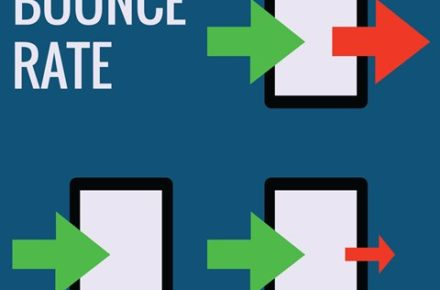 How to Improve Your Website's Bounce Rate with the Help of Content