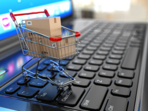 How to Build an Effective Brand Image for Your E-Commerce Website