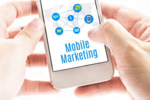 Digital Marketing for Mobile-First Customers – Trends to Track
