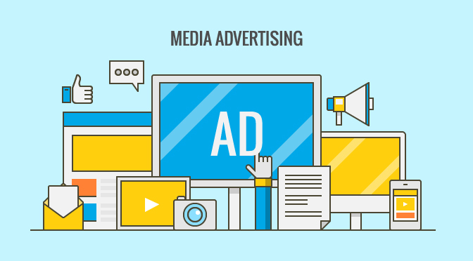 How to Analyze WhatConsumers Read After They See Your Ads