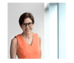 Content Marketing, Storytelling, and How to Find Everyday Inspiration: An Interview with Ann Handley