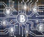 Are Cryptocurrency Payments the Future of Marketing?
