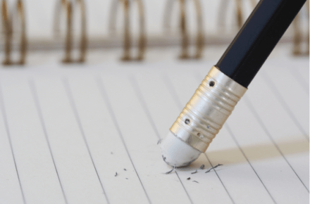 Common Writing Mistakes to Avoid in Professional Work