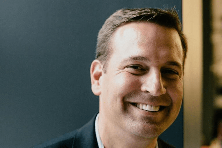 Content Marketing Trends, Tips, and Tricks From the Man Behind Marketing Insider Group: An Interview with Michael Brenner