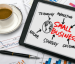 13 Strategies to Market Your Small Business on a Tight Budget