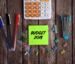 4 Ways You Can Promote Content on a Tight Budget