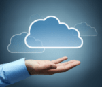 5 Glaring Signs That Your Business Requires Cloud Computing Services