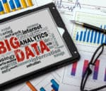 5 Important Big Data Trends To Look Out For In 2018