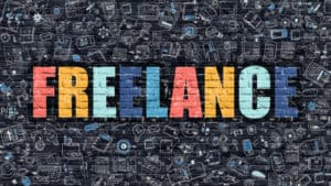 5 Tools to Help Freelancers Get Paid on Time