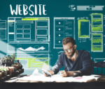 5 Top Tips When Choosing What Kind of Website to Make