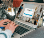 5 Ways To Utilize LinkedIn For Marketing Success