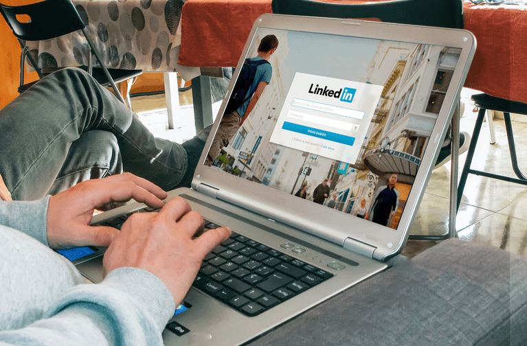 LinkedIn Acquires Glint, the Employee Engagement Platform