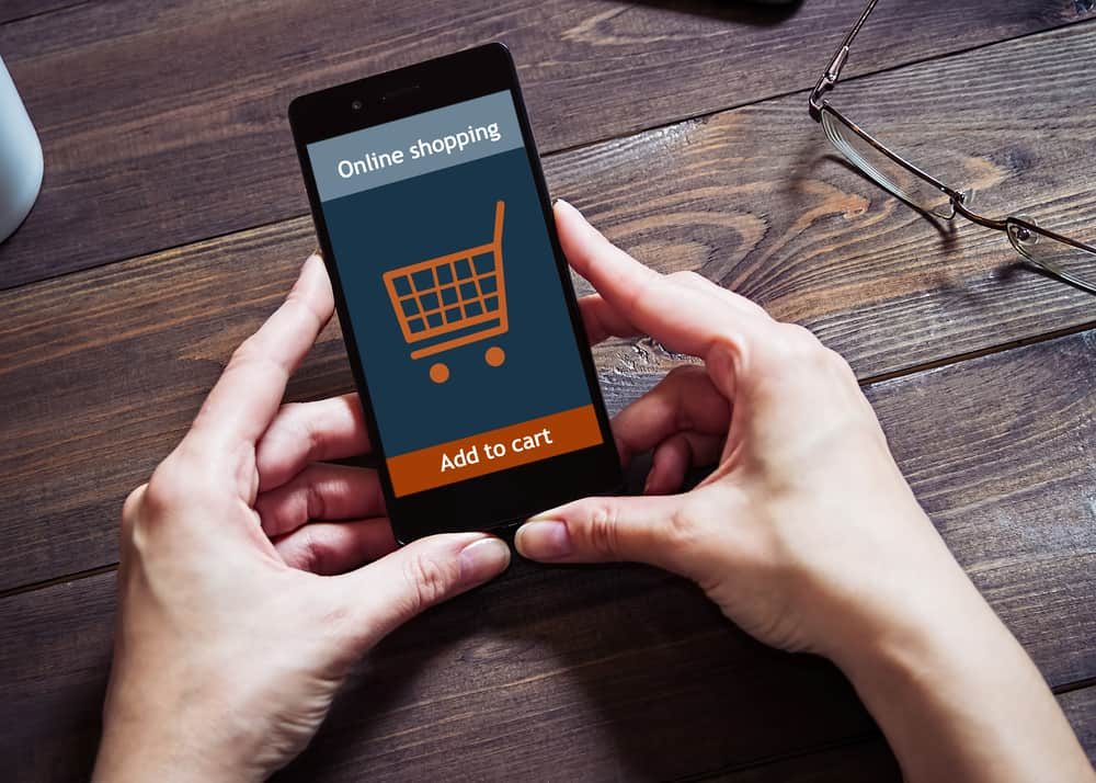 72 Must Have Features for E-commerce Website