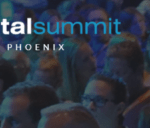 Digital Summit Phoenix – Join the World Leading Brands.