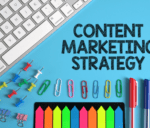 Enhance your Content Marketing Strategy with the Right Content Audit Tips