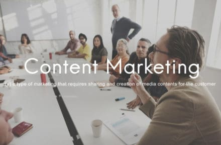 How to Manage Your Remote Content Marketing Team