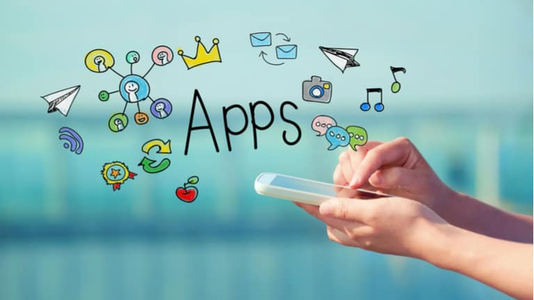 How to Market your App so it Becomes a Worldwide Success