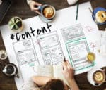 5 Content Marketing Trends to Watch in 2019