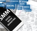 4 Ways to Use Psychology in Your Social Media Marketing