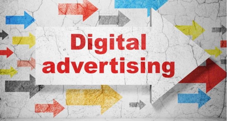 5 Ways Digital Advertising is Transforming in 2018