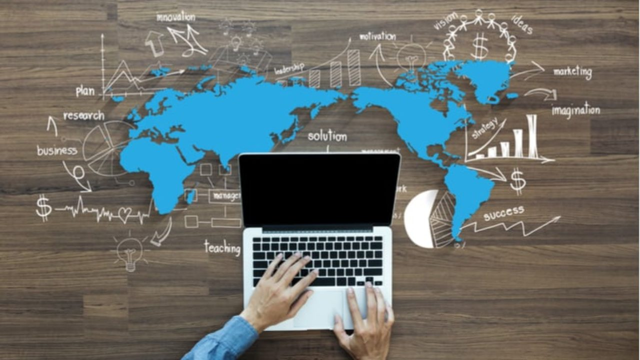 B2B Travel Marketing: Staying Engaged with Your Best Agents