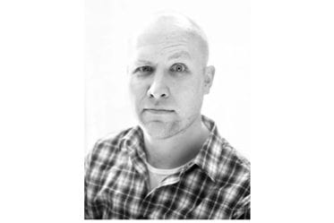 Ceralytics, Content Intelligence, and Data Trends and Tips: A Conversation with Brandon Andersen