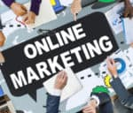 Key Benefits and Pitfalls of Affiliate Marketing for Online Businesses