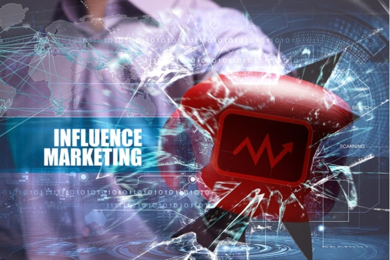 The Art of Achieving Supernormal Success In Any Marketing Goal With Influencer Marketing