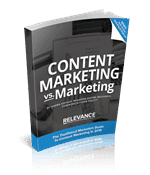 Content Marketing Vs. Marketing : Apply the principles of Agile to Content Marketing